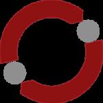 Intellinova Logo